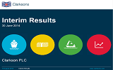 Interim Results Presentation 2014