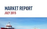 Project Finance Market Report 2015