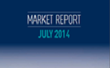Project Finance Market Report 2014
