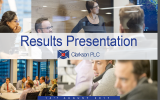 Interim Results Presentation 2017