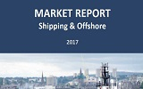 Project Finance Market Report 2017