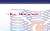 Containers Intelligence Quarterly
