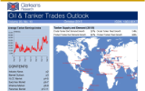 Oil and Tanker Trades Outlook