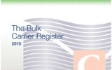 The Bulk Carrier Register 2015