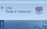 LNG Trade And Transport